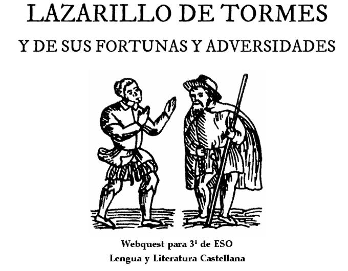 an analysis of the language and narrative authority in lazarillo de tormes in spanish novellas Coaching, mentoring and organizational consultancy: supervision and development: amazoncouk: peter hawkins: 9780335218158: books.