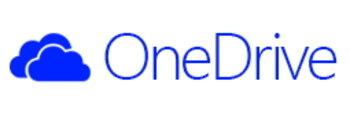 Entrenador MIE: Sacar más provecho de Office Online y OneDrive.com