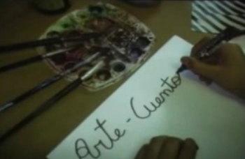 ArteCuento