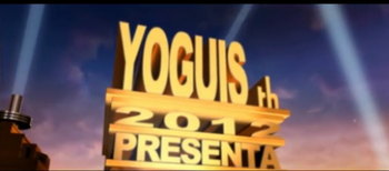 Premios Yoguis – IndeVOZ